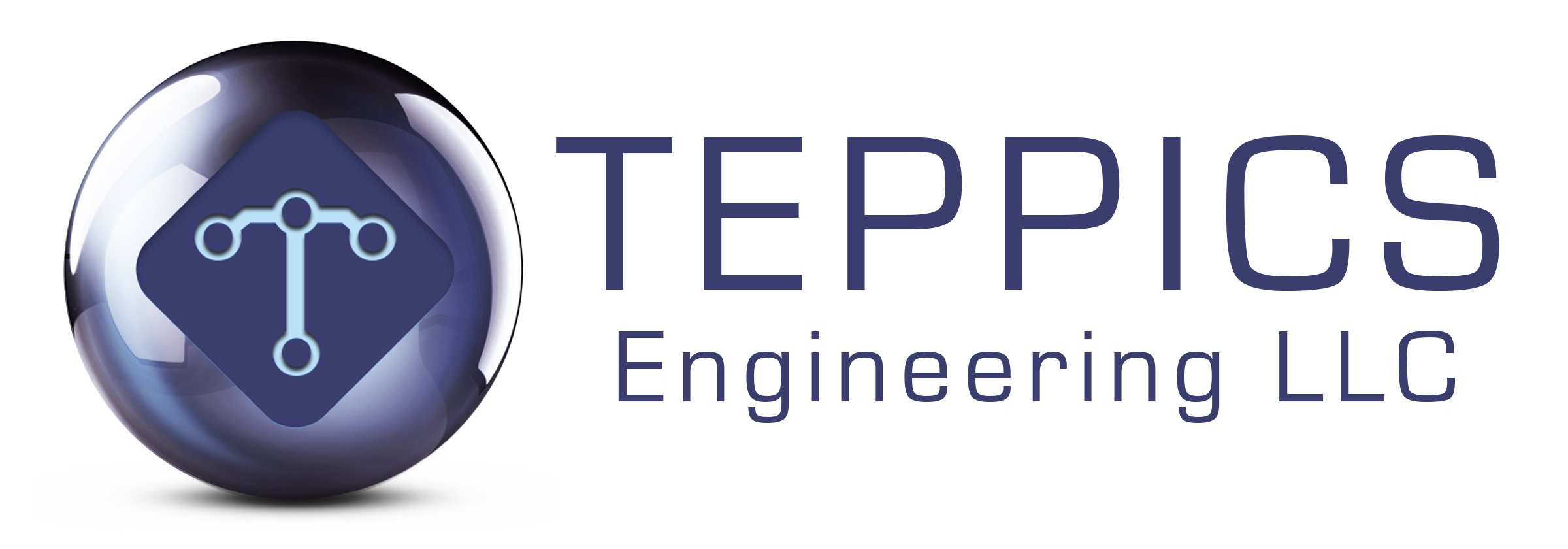 Teppics Engineering LCC